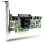 """15cm mini SAS SFF-8087 to SFF-8087 Cable Assembly/"""" /""""Dell W49P5 6/""""/"""""""