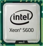 Intel SLC2F XEON Quad-CORE E5603 1.6GHZ 1MB L2 Cache 4MB L3 Cache 4.8GT//S QPI Socket FCLGA-1366 32NM