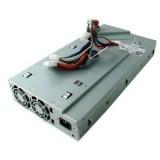 Dell 9T607 650 Watt Redundant Power Supply for Dimension XPS 600.